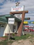 Muleshoe, TX