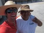 Jose Castillo, Hermleigh, TX