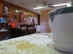 At Yesterday's diner in Blacksburg, SC