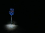 Nightwalking I-15