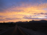 That will never get old, Lake Mead, NV