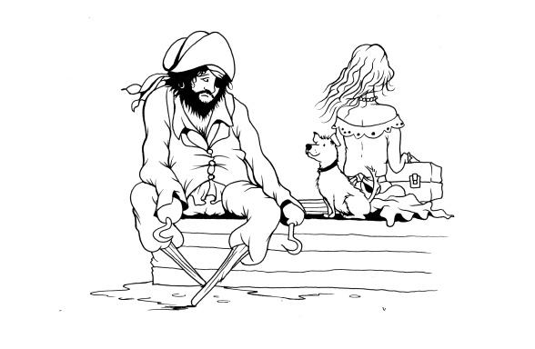 pirate-01.jpg